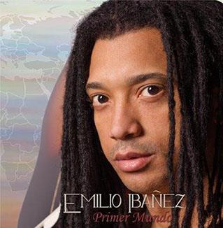 Disco Emilio Ibañez